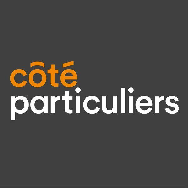 Côté Particuliers agence immobilière