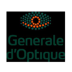 Opticien Générale d'Optique opticien