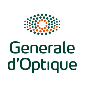 Opticien Générale d'Optique