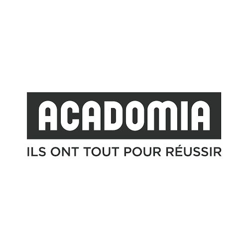 Acadomia soutien scolaire