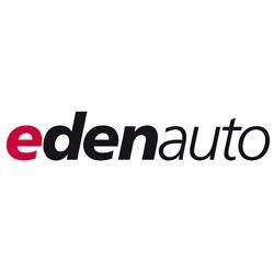 edenauto Kia La Teste-de-Buch garage et station-service (outillage, installation, équipement)
