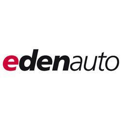 edenauto Toyota Montauban garage et station-service (outillage, installation, équipement)