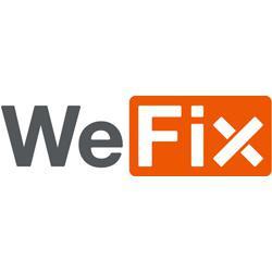 WeFix Réparation de téléphones