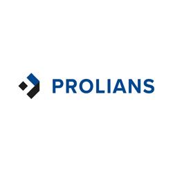 Prolians - Martin Heulin - Châteauroux - Garenne quincaillerie (détail)
