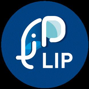 LIP Paris Voltaire