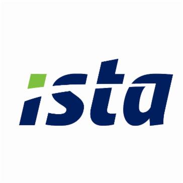 ista Annecy traitement des eaux (service)