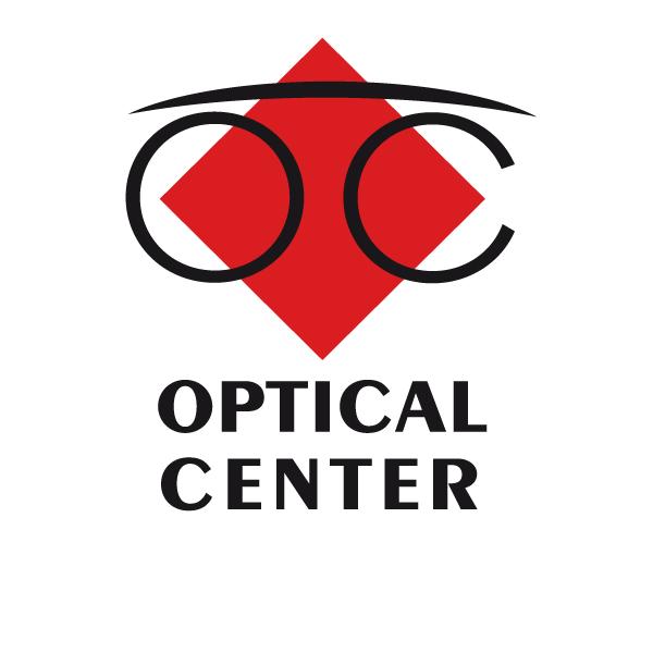 Opticien  SAINT-BRIEUC - PLÉRIN Optical Center matériel de soins et d'esthétique corporels