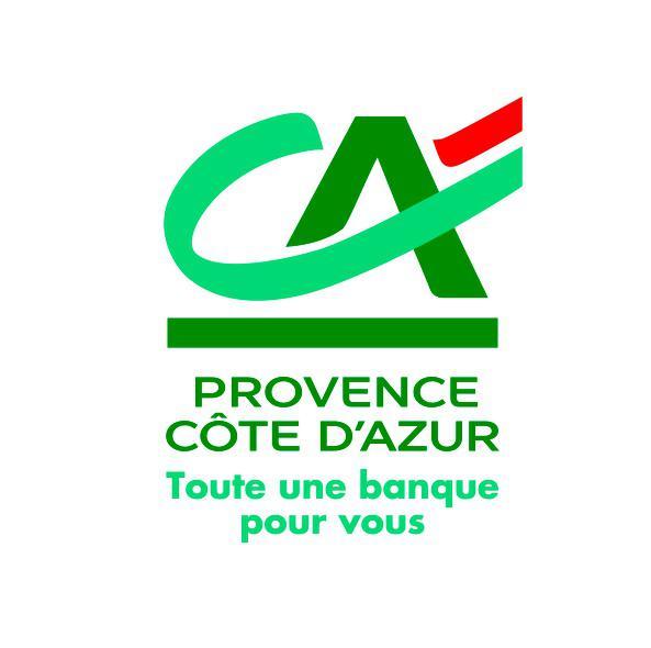 Crédit Agricole Agence Entrepreneurs de MANOSQUE PRO