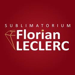 Pompes funèbres Florian Leclerc Sublimatorium pompes funèbres, inhumation et crémation