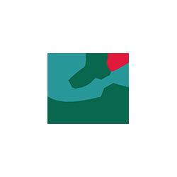 Crédit Agricole - DOUSSARD banque