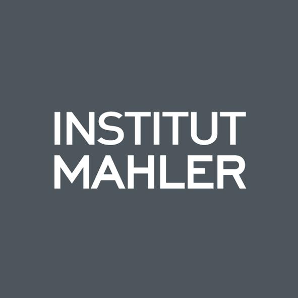 INSTITUT MAHLER - ANGOULEME institut de beauté