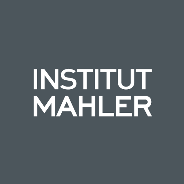 INSTITUT MAHLER - TALENCE institut de beauté
