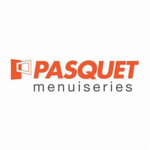 Agence Pasquet Menuiseries