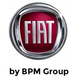 Fiat, Jeep, Alfa Romeo Forza Automobiles garage et station-service (outillage, installation, équipement)