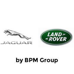 Jaguar, Land Rover EAGLE Automobile garage et station-service (outillage, installation, équipement)