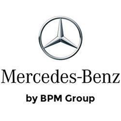 Mercedes-Benz ETOILE Pro