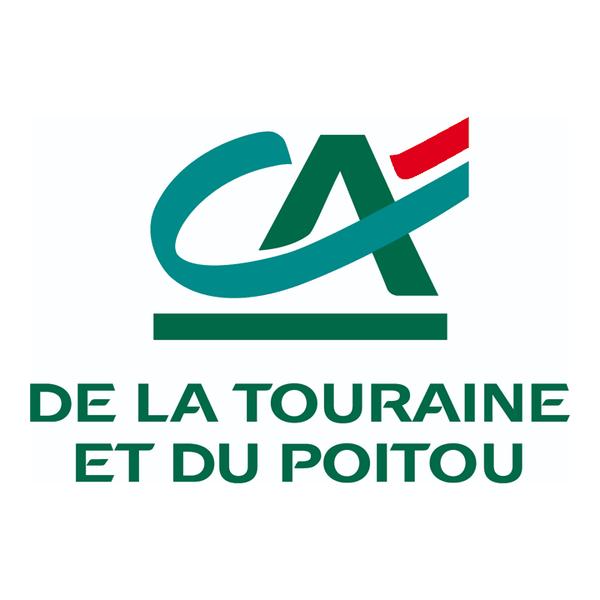 CREDIT AGRICOLE AVAILLES-LIMOUZINE banque