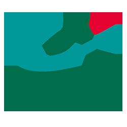 CREDIT AGRICOLE SAINT-AVERTIN CHARLES DE GAULLE (sur RDV le mercredi, jeudi et vendredi après-midi) banque