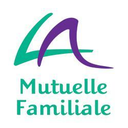 La Mutuelle Familiale Mutuelle assurance santé