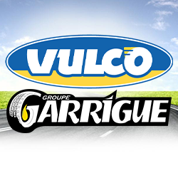 Vulco Groupe Garrigue