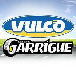 Vulco Garrigue Mouguerre pneu (vente, montage)