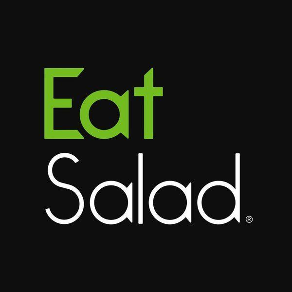 Eat Salad restaurant