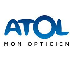 Atol Mon Opticien Carcassonne - Géant Salvaza Atol