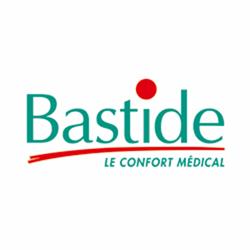 Bastide le Confort Médical Matériel pour professions médicales, paramédicales