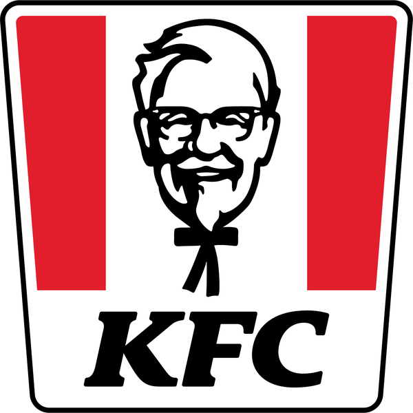 KFC Rennes Cesson restauration rapide et libre-service