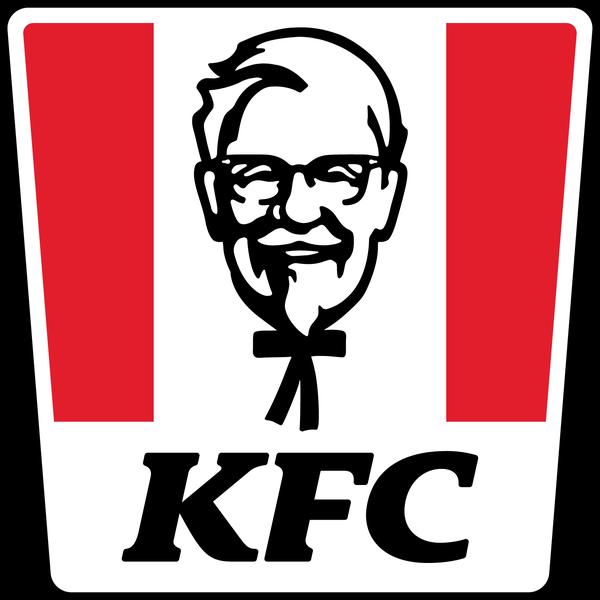KFC Saint-Brice-sous-Forêt restauration rapide et libre-service