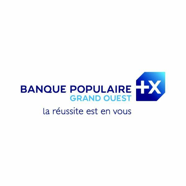 Banque Populaire Grand Ouest Agriculture Manche banque