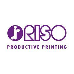Riso France Strasbourg imprimerie et industrie graphique (matériel, fournitures)