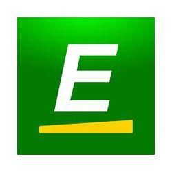 Europcar Ares location de voiture et utilitaire