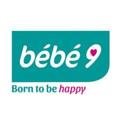 Bébé9 vêtement pour bébé, article de puériculture (détail)