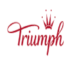 Triumph International lingerie femme