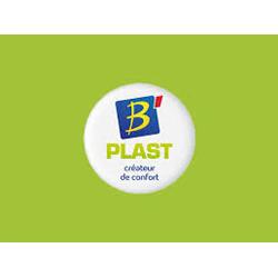 B'Plast entreprise de menuiserie