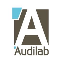 Audilab / Audioprothésiste Apt matériel de soins et d'esthétique corporels