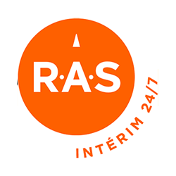 R.A.S Intérim Pessac agence d'intérim