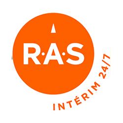 R.A.S Intérim La Rochelle agence d'intérim