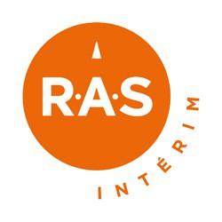 R.A.S Intérim Nîmes