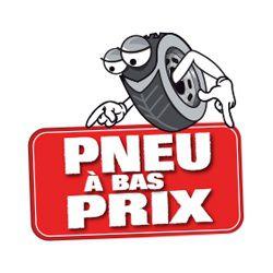 Pneu a Bas Prix pneu (vente, montage)