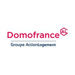 Domofrance agence immobilière