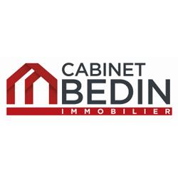 Cabinet Bedin Immobilier (Mérignac) agence immobilière