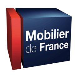 Mobilier de France Auxerre Meubles (Sarl)  Commerçant indépendant Meubles, articles de décoration