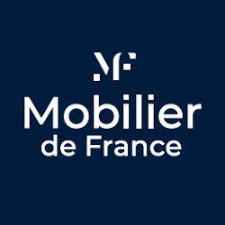 Mobilier de France Valence  (Sasu) Commerçant indépendant Meubles, articles de décoration
