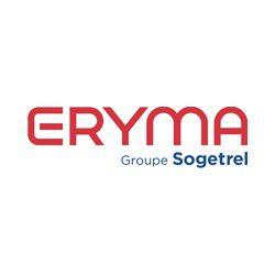 Eryma Biarritz système d'alarme et de surveillance (vente, installation)