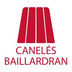 Canelés Baillardran Bordeaux Gambetta