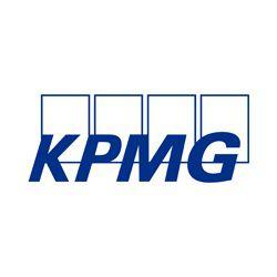 KPMG commissaire aux comptes