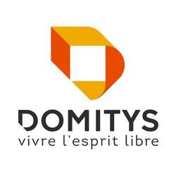 Résidence Services Seniors DOMITYS - Les Jardins de Reverdy location meublée : maison, appartement et chambre