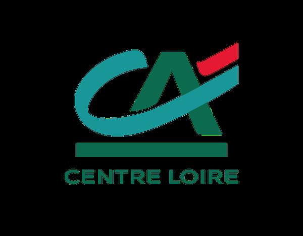 Crédit Agricole Centre Loire - Mehun Sur Yevre banque